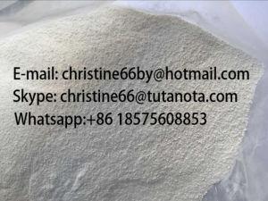 Pharmaceutical Boldeno Cypionate Powder for Anti-Aging pictures & photos