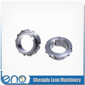 Steel Tollok Tlk250 Power Locks/Shaft Keyless Locking Devices