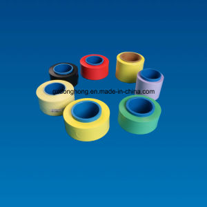 Teflon PTFE Colourful Film pictures & photos