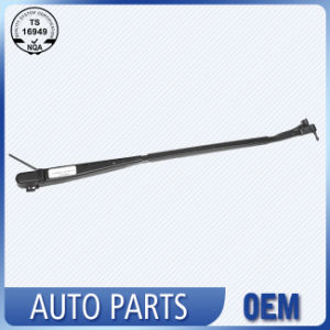 Cars Auto Parts Wiper Arm, Wholesale Auto Car Parts pictures & photos