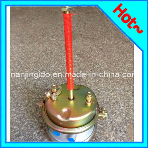 Auto Parts Truck Brake Booster T3030 pictures & photos