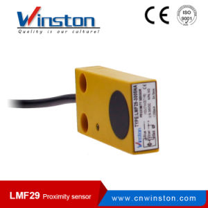 Lmf29 Inductive Proximity Switch with CE pictures & photos