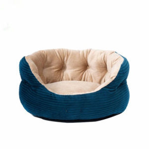 Pet Product Small Middle Dog Pet House Bed (B008)