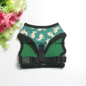 Soft Dog Clothes Pet Clothes (HY002) pictures & photos