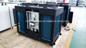 Dx Coil Precision Air Conditioner for It Service pictures & photos