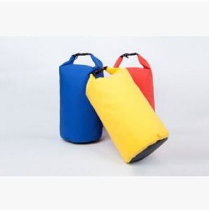 Wholesale Waterproof Storage Dry Bag for Camping