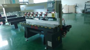 Mintech My-1300 China Factory Supply CE Processing Machine pictures & photos