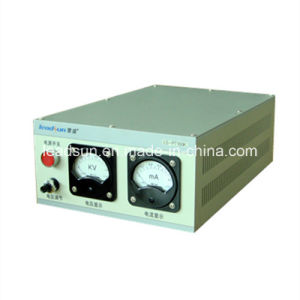 Leadsun High Voltage Laboratory DC Power Supply 50kv/5mA pictures & photos