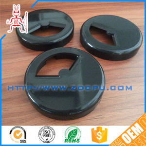 Silicone Rubber Seal Plugs, Silicone Rubber Hole Plug pictures & photos
