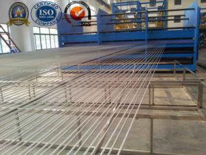 Steelcord Conveyor Belt, Steel Cord Rubber Belt, Steel Cord Conveyer Belt pictures & photos