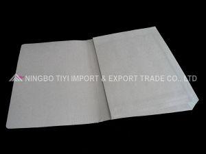 Document Wallet /Documents Bag