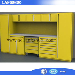 Hot Sale Home Furniture Kitchen Combination Cabinet pictures & photos