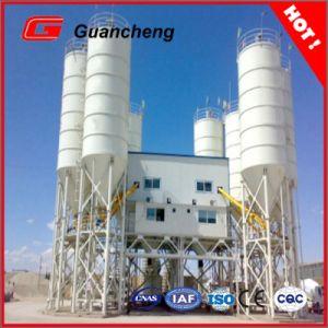 Construction Machinery Hls180 Concrete Batching Plant for Sale pictures & photos