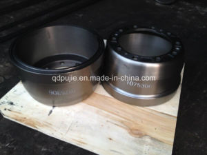 Factory Sale OEM 642213502070 Heavy Duty Truck Brake Drum pictures & photos