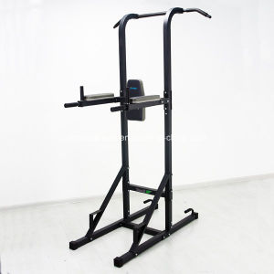 Gym Equipment/PT001 Power-Tower /Fitness Equipment