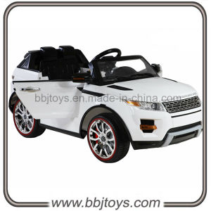 ride on car kids electric ride on toy car