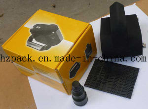 Case & Carton Coding Machine Coder (DK-520) pictures & photos