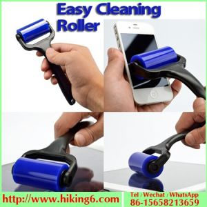 Easy Cleaner Roller Brush, Cleaning Tablet Roller Brush pictures & photos