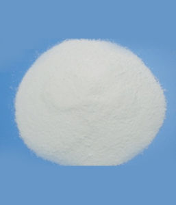 99.8%Min Factory Best Price White Powder Tripolycyanamide C3h6n6 Sturdy 108-78-1 pictures & photos