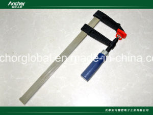 Exothermic Welding Tools pictures & photos