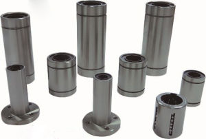 Lme40uu Linear Bearing From China pictures & photos