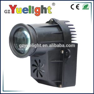 Cheap and Good Quality 10W RGBW Full Color LED Spot Light pictures & photos