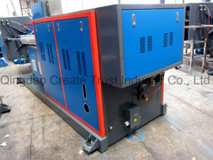 Hot Sale Rubber Preformer/Rubber Precision Preformer Machine pictures & photos
