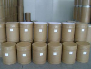 Cosmetic Grade Sodium Hyaluronate Hyaluronic Acid Ha From China Suppliers & Factory pictures & photos