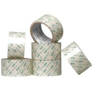 Carton Sealing Tape pictures & photos