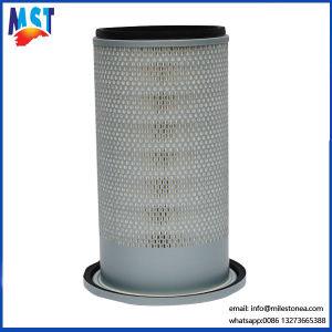 Af4567 Air Filter Element for Cummins Parts (AF4567) pictures & photos
