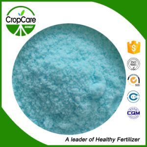 Top Quality Hot Selling Powder Compound NPK Fertilizer pictures & photos