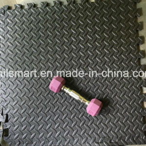 Gym Workout Fitness Exercise Puzzle Floor Mat pictures & photos