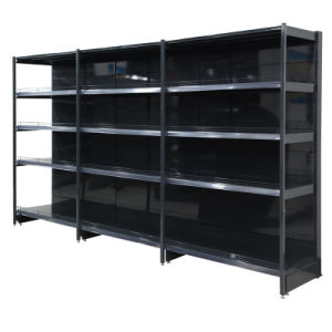 New Arrival! ! ! High Performance Heavy Duty Supermarket Display Shelf (YD-M16) pictures & photos