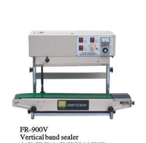 Fr-900V Vertical Band Sealer pictures & photos