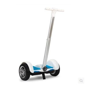 Wholesale Airwheel Self Balancing Chariot Adult Travel Self Balance Electric Scooter pictures & photos