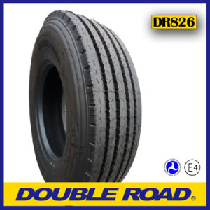 China Top Brand Tire Good Tyre Truck Price pictures & photos