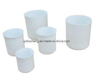PTFE Beaker pictures & photos