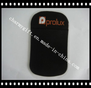 Non Slip Pad for Promotion-57 pictures & photos