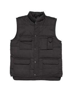 Outdoor Fishing Bodywarmer Waistcoat Men Cheap Vest pictures & photos