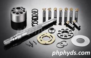 Replacement Hydraulic Piston Pump Parts for Caterpillar Excavator Cat E70 Hydraulic Pump Repair pictures & photos