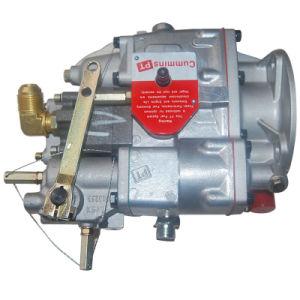 Cummins KTA38 Diesel Engine Part 4951396 PT Fuel Pump pictures & photos