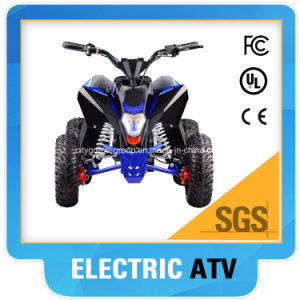 Kid Electric Four Wheeler ATV 500W 36V pictures & photos