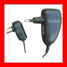 TV Antenna Power Supply Adapter (12V 100mA, ZOLAN for Russia market) (FC-16110) pictures & photos