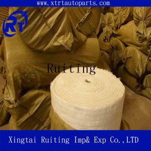 Fiber Glass Needle Mat Stitch Bonding Chop Mat