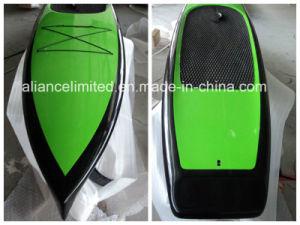 High Quality Fiberglass Surf Board -Racing Board