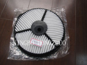 Best Price and Quality 13780-62b00, C2428, Ca5524 Auto Filter for Suzuki pictures & photos