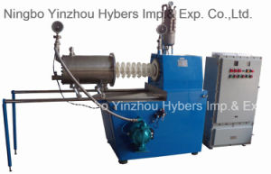 20L Ceramic Nano Horizontal Bead Mill pictures & photos