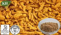 Kingherbs′ 100% Natural Turmeric Extract/Curcuma Extract pictures & photos