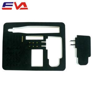 EVA Tool Packing