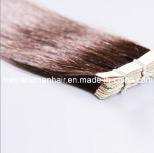 Virgin Tape Hair Extension (WDL-SW)